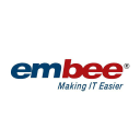 Embee Software on Elioplus