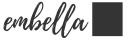 Embella - Send cold emails to Embella