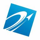 Embention Sistemas Inteligentes Company Profile