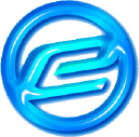 e-Mbizo Solutions Developers (PTY) Ltd. logo