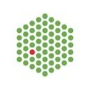 Company logo EMBL