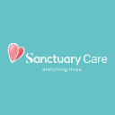 Residential Care logo icon