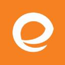Embrace Home Loans Company Logo