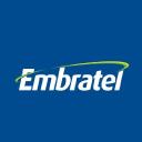 Embratel.com