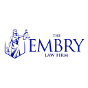 The Embry Law Firm , LLC logo