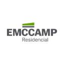 Emccamp.com