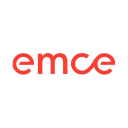 EmCe Solution Partner on Elioplus