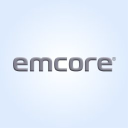 EMCORE Corporation logo