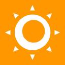 EMC Outdoor logo