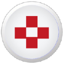 eMDTec logo