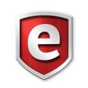 Emedco
