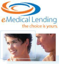 eMedical Lending, Inc. logo