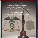e-Medical Marketing logo