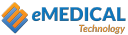 eMedical Strategies LLC logo
