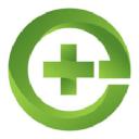 Emed Store logo