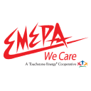 East Mississippi Electric Power Association logo
