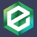 Emerald logo icon
