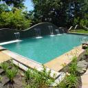 Emerald Pool & Patio logo