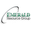 Emerald Resource Group logo icon