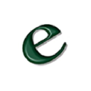 Emerald TC on Elioplus