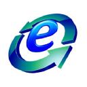 eMerchant logo