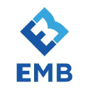 Emerchantbroker - Send cold emails to Emerchantbroker