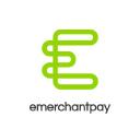 eMerchantPay Ltd logo