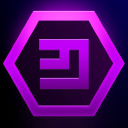 Emercoin logo icon