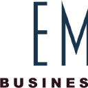 Emerge Business Consulting on Elioplus