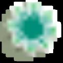 Emergence Health Network