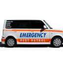 Emergency Pest Patrol LLC logo