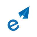 eMerge Technologies Inc. logo