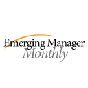 Emerging Manager Monthly logo