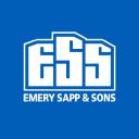 Emery Sapp & Sons