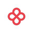 Emetti logo