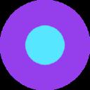 e:mg Effective Marketing Group logo