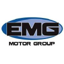Read Emg Motor Group Reviews