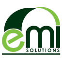 EMI Solutions on Elioplus