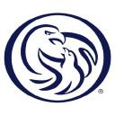 Eagle Mountain International Church logo icon