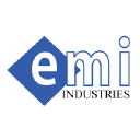 EMI Industries