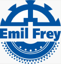 Emil Frey AG - Send cold emails to Emil Frey AG