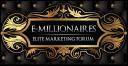 eMillionForum.com logo