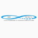 EM Infinity on Elioplus