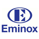 Read Eminox Ltd, Slough Reviews