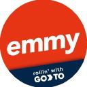 eMio-Sharing - Send cold emails to eMio-Sharing
