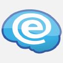 eMiolo.com Solucoes Internet Ltda. logo