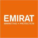 EMIRAT Limited - Send cold emails to EMIRAT Limited