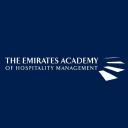 The Academy logo icon