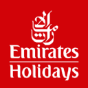Emirates logo icon