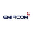 Emircom on Elioplus